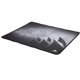 Mousepad Corsair Gaming MM300 Anti-Fray Cloth Mouse Mat Medium Edition