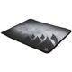 Mousepad Corsair Gaming MM300 Anti-Fray Cloth Mouse Mat Small Edition