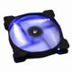Ventilator 140 mm Corsair SP140 Blue LED