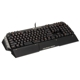 Tastatura Cougar 500K Black, US Layout