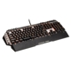 Tastatura Cougar 700K Black, MX Red, US Layout