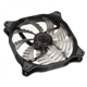 Ventilator 140 mm Cougar CFD Black HB D14HB