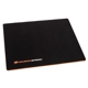 Mousepad Cougar Speed-S