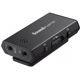 Amplificator audio portabil Creative Sound Blaster E1