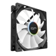 Ventilator 120 mm Cryorig QF120 Performance PWM