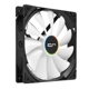 Ventilator 140 mm Cryorig QF140 Performance PWM