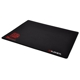 Mousepad gaming Tt eSPORTS Dasher 2016 Medium