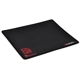 Mousepad gaming Tt eSPORTS Dasher 2016 Mini Slim