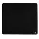 Mousepad profesional gaming Dream Machines DM PAD L
