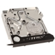 Waterblock all-in-one EK Water Blocks EK-FB ASUS Z270E Strix RGB Monoblock - Nickel