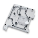 Waterblock all-in-one EK Water Blocks EK-FB GA Z170X Monoblock - Nickel