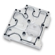 Waterblock all-in-one EK Water Blocks EK-FB MSI Z170G Monoblock - Nickel