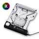 Waterblock all-in-one EK Water Blocks EK-FB GA X299 GAMING RGB Monoblock - Nickel