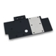 Waterblock VGA EK Water Blocks EK-FC R9-390X TF5 - Acetal+Nickel