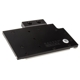 Waterblock VGA EK Water Blocks EK-FC RX-480 - Acetal+Nickel