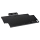 Waterblock VGA EK Water Blocks EK-FC Titan X Pascal / 1080 Ti - Acetal+Nickel