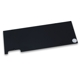 Backplate EK Water Blocks EK-FC1070 GTX - Black