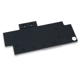 Waterblock VGA EK Water Blocks EK-FC1080 GTX Acetal + Nickel