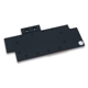 Waterblock VGA EK Water Blocks EK-FC1080 GTX Acetal