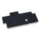 Waterblock VGA EK Water Blocks EK-FC 1080/1070/1060 GTX G1 - Acetal+Nickel