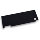 Backplate EK Water Blocks EK-FC1080 GTX G1 - Black