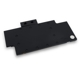 Waterblock VGA EK Water Blocks EK-FC1080 GTX JetStream - Acetal+Nickel