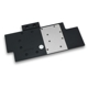 Waterblock VGA EK Water Blocks EK-FC 1080/1070/1060 GTX Strix - Acetal+Nickel