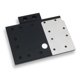 Waterblock VGA EK Water Blocks EK-FC1080 GTX TF6 - Acetal+Nickel