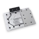 Waterblock VGA EK Water Blocks EK-FC1080 GTX TF6 – Nickel