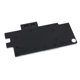 Waterblock VGA EK Water Blocks EK-FC1080 GTX Ti Aorus - Acetal+Nickel