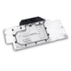 Waterblock VGA EK Water Blocks EK-FC1080 GTX Ti FTW3 - Nickel