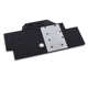 Waterblock VGA EK Water Blocks EK-FC1080 GTX Ti Strix - Acetal+Nickel