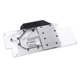 Waterblock VGA EK Water Blocks EK-FC1080 GTX Ti Strix - Nickel