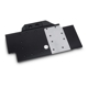 Waterblock VGA EK Water Blocks EK-FC1080 GTX Ti TF6 - Acetal+Nickel