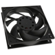 Ventilator 120 mm EK Water Blocks EK-Furious Vardar EVO (3000rpm)