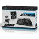 Kit watercooling EK Water Blocks EK-KIT S140