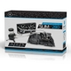Kit watercooling EK Water Blocks EK-KIT S280