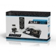 Kit watercooling EK Water Blocks EK-KIT S240