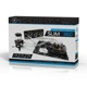 Kit watercooling EK Water Blocks EK-KIT S360