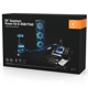 Kit watercooling EK Water Blocks EK-Quantum Power Kit D-RGB P360