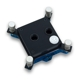 Waterblock CPU EK Water Blocks EK-Supremacy MX - Acetal