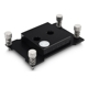 Waterblock CPU EK Water Blocks EK-Supremacy EVO Threadripper Edition - Acetal+Nickel