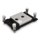 Waterblock CPU EK Water Blocks EK-Supremacy EVO Threadripper Edition - Full Nickel