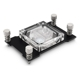 Waterblock CPU EK Water Blocks EK-Supremacy EVO Threadripper Edition - Nickel