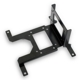 Consola fixare pompa EK Water Blocks EK-UNI Pump Bracket (140mm FAN) Vertical