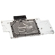 Waterblock VGA EK Water Blocks EK-FC1080 GTX FTW Nickel
