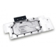 Waterblock VGA EK Water Blocks EK-FC 1080/1070/1060 GTX G1 Nickel, 3831109831373