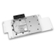 Waterblock VGA EK Water Blocks EK-FC 1080/1070/1060 GTX Strix Nickel