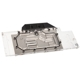 Waterblock VGA EK Water Blocks EK-FC1080 GTX Ti - Nickel