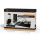 Kit watercooling EK Water Blocks EK-KIT P240